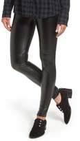 Wolford Women's Estella Leggings