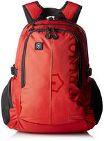 Victorinox NEW VX SPORT Pilot Red Backpack