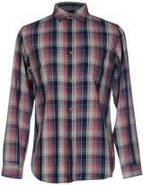 Current/Elliott Shirts - Item 38615379