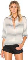 Stillwater Shirt