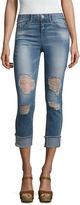 REWIND Rewind Skinny Jeans-Juniors