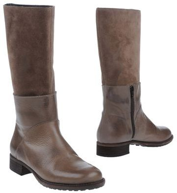 Dioniso Boots