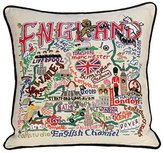 Catstudio England Pillow