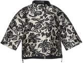 Duvetica Down jackets - Item 41684345