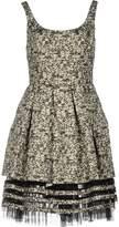 Sachin + Babi Short dresses - Item 34723730