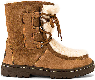 UGG Mukluk Revival Boot