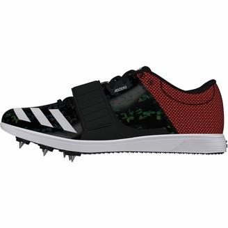 adidas Adizero Triple Jump/pole Vault Men's Track & Field Shoes