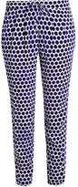 Tom Joule ANICE Trousers blue