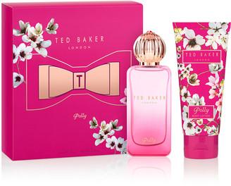 Ted Baker Polly Fragrance Gift Set