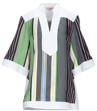 Thumbnail for your product : Tory Burch Blouse