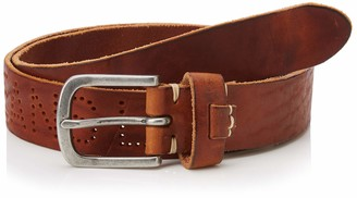 Pepe Jeans Men's Jaime Belt