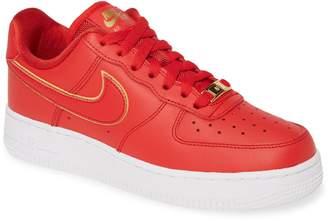 Nike Force 1 '07 ESS Sneaker