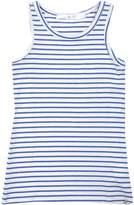 Lulu L:Ú L:Ú T-shirts - Item 37974827