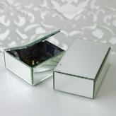 Mirror Boxes - Set Of 2