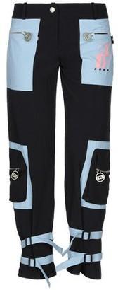 GCDS Casual trouser