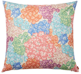 Missoni Home Tamarindo Cotton Blend Cushion