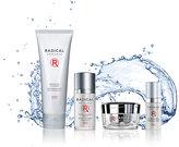 Radical Skincare Women's Radical Hydrafirm Set