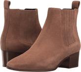 LK Bennett Hariett Women's Boots
