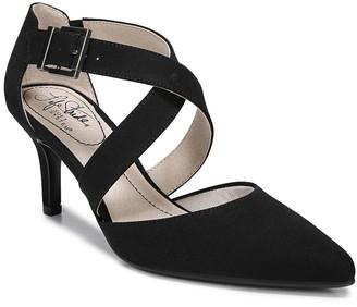 LifeStride See This Sandal
