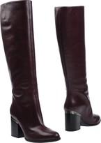 Hogan Boots