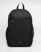 Puma Buzz Backpack - Grey