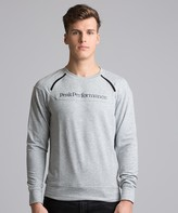 Peak Performance Pivot Crew Sweatshirt