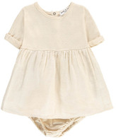 Babe & Tess Sale - Dress with Bloomers