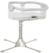 Halo Innovations Infant 'Bassinest' Bedside Swivel Sleeper