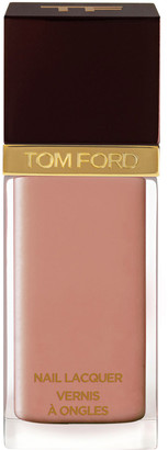 Tom Ford Nail Lacquer - Colour Mink Brule