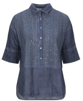 120% Shirt