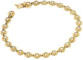 Logan Hollowell - Star Set Diamond Tennis Bracelet 2900049027