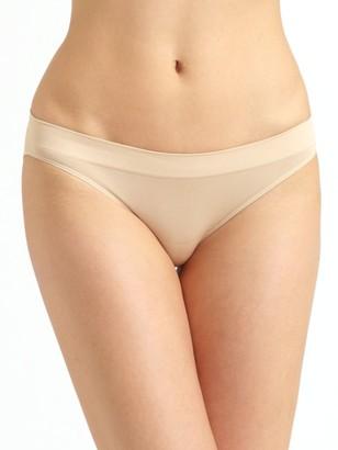 Wacoal B-Smooth Bikini Briefs