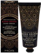 Mor MOR Emporium Classics Blood Orange Hand Cream 100ml