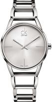 Calvin Klein Stately Bracelet Watch