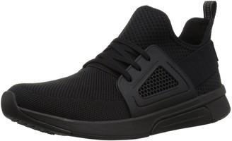 Mark Nason Los Angeles Men's Boomtown Sneaker 8 M US