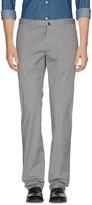 Incotex Casual pants - Item 36981898