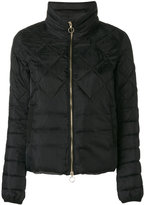 Twin-Set puffer jacket - women - Polyamide - 38