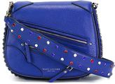 Marc Jacobs 'P.Y.T' crossbody bag
