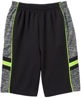 Body Glove Boys 8-20 Active Shorts