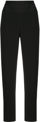 Jason Wu Collection High-Waisted Trousers