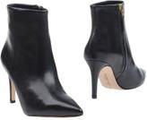 Sam Edelman Ankle boots - Item 11247170