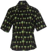 Just Cavalli Shirts - Item 38674603