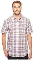 Columbia Thompson HillTM II Yarn Dye Shirt