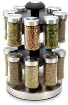 Kamenstein® Lexington 16-Jar Spice Rack