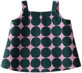 Marimekko Sarma Printed Skirt