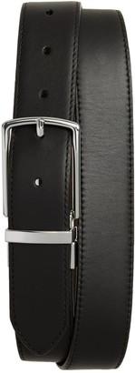 Nordstrom Preston Reversible Leather Belt