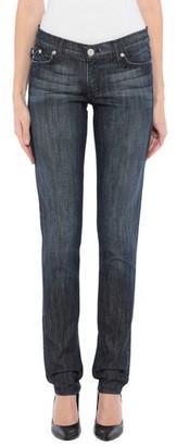 Rock & Republic Denim trousers
