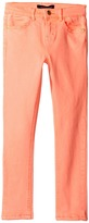 Tommy Hilfiger Classic Jeggings Girl's Casual Pants