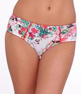 Cleo by Panache Breeze Bikini