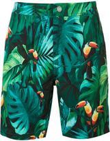 Onia 'Calder' swim shorts